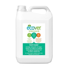 Ecover WC reiniger den en munt (5 liter)