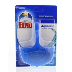 WC Eend Toiletblok aqua blue (40 gram)