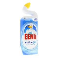 WC Eend Oceanfresh action (750 ml)