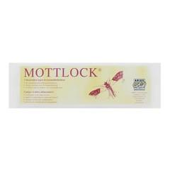 Mottlock Kleefstrip (3 stuks)