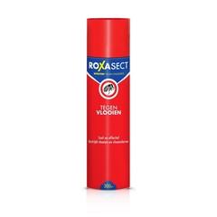 Roxasect Spuitbus tegen vlooien (300 ml)