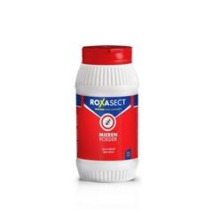 Roxasect Mierenpoeder (75 gram)
