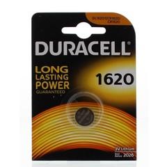 Duracell Electronics 1620 LBL (1 stuks)
