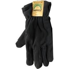 Naproz Handschoen zwart XXL (1 paar)