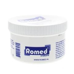 Romed Hydrofix creme (300 gram)