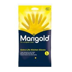 Marigold Handschoen kitchen maat L (1 paar)