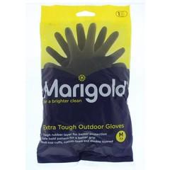 Marigold Handschoen outdoor maat M (1 paar)