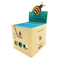 Superbee Beeswraps tripple medium retailbox (20 stuks)
