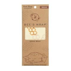 Bee's Wrap Bread (1 stuks)