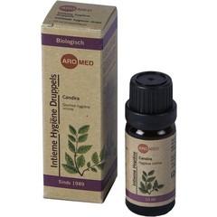 Aromed Candira intieme hygiene druppels (10 ml)