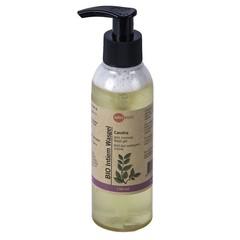 Aromed Candira intieme wasgel Bio (150 ml)