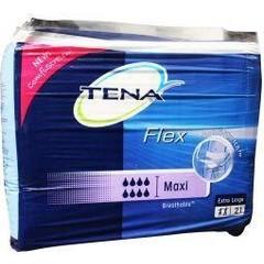 Tena Flex maxi XL (21 stuks)