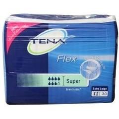Tena Flex super XL (30 stuks)