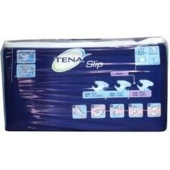 Tena Slip maxi small (22 stuks)