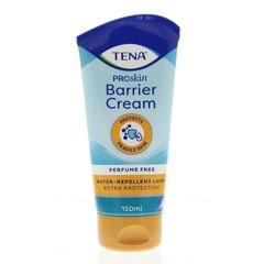 Tena Barrier cream (150 ml)