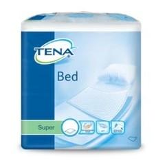 Tena Bed super 60 x 90 (35 stuks)