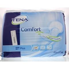 Tena Comfort breathable plus (46 stuks)