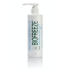 Biofreeze Biofreeze flacon (473 ml)