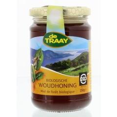 Traay Woudhoning eko (350 gram)