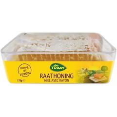 Traay Raathoning luxe (170 gram)