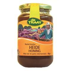 Traay Heidehoning (350 gram)