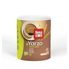 Lima Yorzo instant (125 gram)