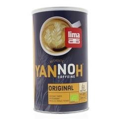 Lima Yannoh instant (250 gram)