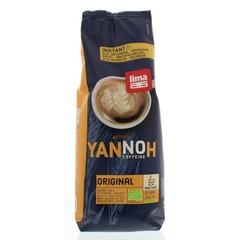 Lima Yannoh instant navul (250 gram)