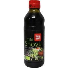 Lima Shoyu bio (250 ml)