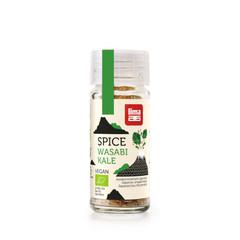 Lima Spice Mix Wasabi Kale (22 gram)