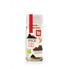 Lima Spice Mix Yuzu Chili (22 gram)