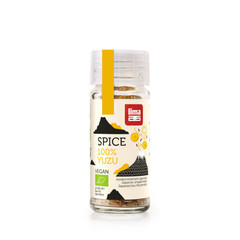 Lima Spice Yuzu 100% (22 gram)