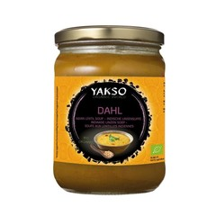Yakso Dahl (500 ml)