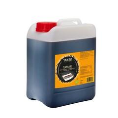 Yakso Tamari (5 liter)