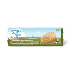 Molenaartje Spelt biscuit (200 gram)