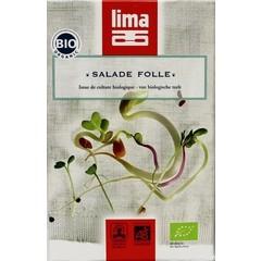 Lima Salade folle (100 gram)