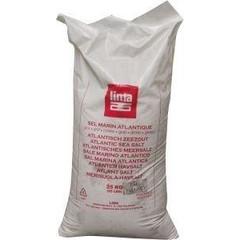 Lima Zeezout grof (25 kilogram)