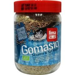 Lima Gomasio original (225 gram)
