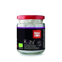 Lima Kuzu (125 gram)