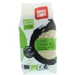 Lima Rijst lang (1 kilogram)