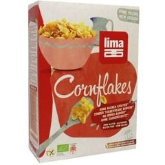Lima Cornflakes (375 gram)