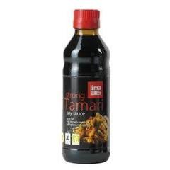 Lima Tamari strong (250 ml)