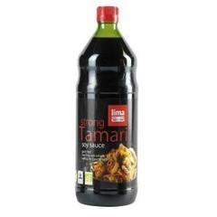 Lima Tamari strong (1 liter)