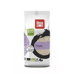Lima Rijst thai halfvol (500 gram)