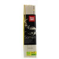 Lima Somen (250 gram)
