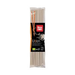 Lima Udon (250 gram)