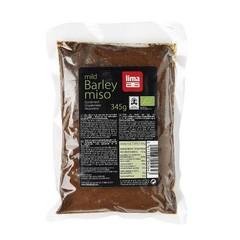Lima Barley miso (345 gram)