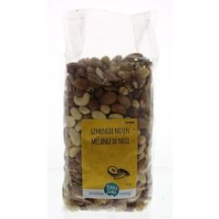 Terrasana Gemengde noten (750 gram)