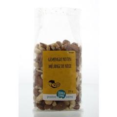 Terrasana Gemengde noten (225 gram)