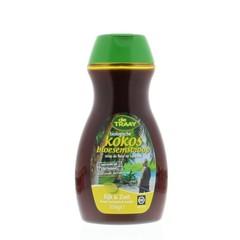 Traay Kokosbloesemstroop eko (350 gram)